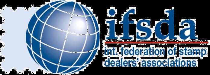 IFSDA